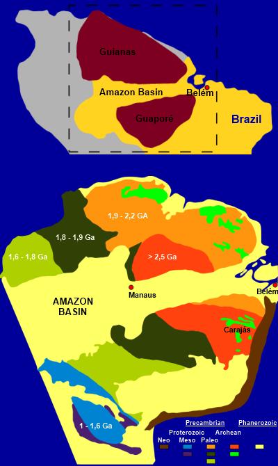 http://www.brasilviajesturismo.com/geologia/amazonia.htm