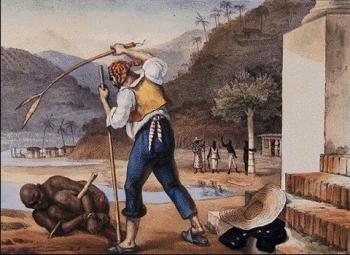 Esclavitud de esclavitud historias xxx